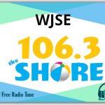 WJSE Radio