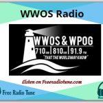 WWOS Online Radio