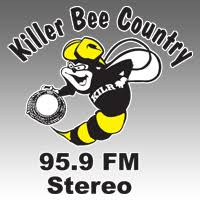 Killer Bee Country