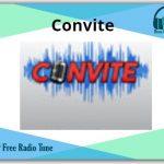 Convite Online Radio