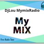DjLou Mymix Online Radio