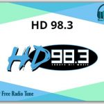 HD 98.3 Radio