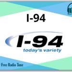 I-94 Online Radio