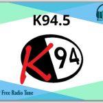 K94.5 Radio