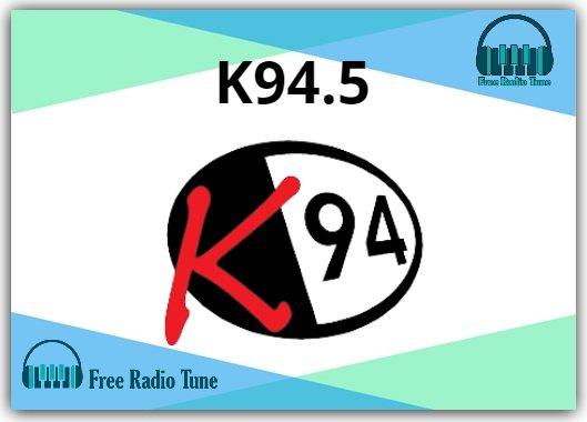 K94.5