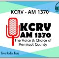 KCRV - AM 1370 Online Radio