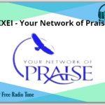 KXEI - Your Network of Praise Radio