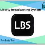 Liberty Broadcasting System Radio