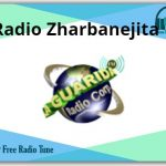 Online Radio Zharbanejita