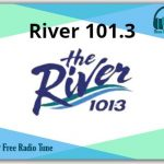 River 101.3 Radio