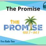 The Promise Radio