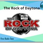 The Rock of Daytona Radio
