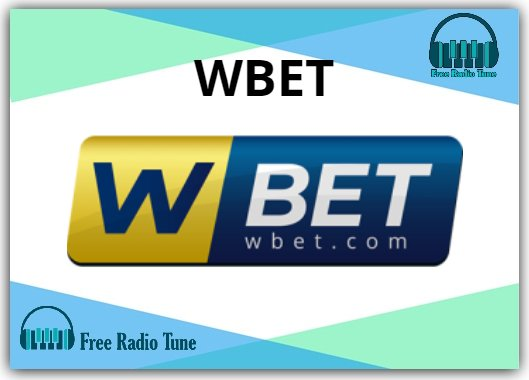 WBET Radio