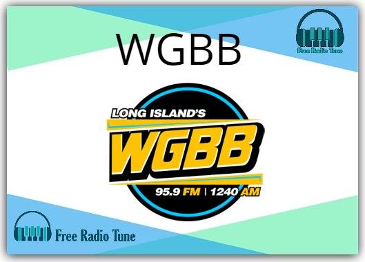 WGBB Radio