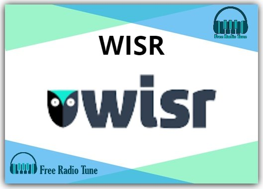 WISR Radio