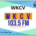 WKCV Radio
