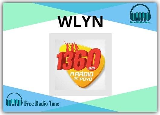 WLYN Radio