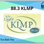 88.3 KLMP Radio