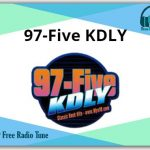 97-Five KDLY Online Radio