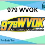 979 WVOK Online Radio