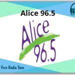 Alice 96.5 Radio