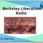 Berkeley Liberation Online Radio