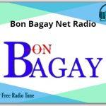 Bon Bagay Net Online Radio