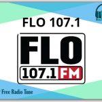 FLO 107.1 Online Radio