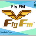 Fly FM Online Radio