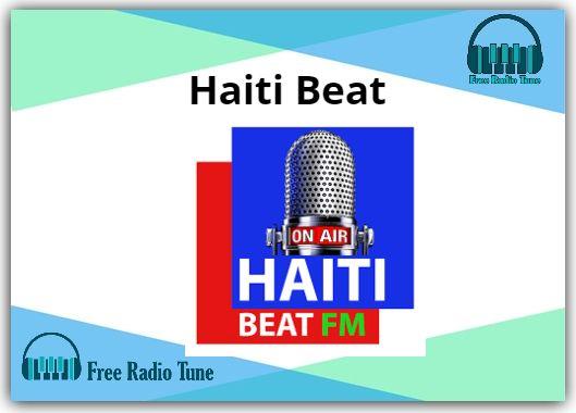 Haiti Beat Radio