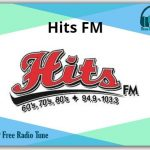 Hits FM Radio