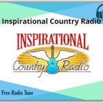 Inspirational Country Online Radio