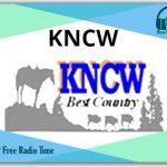 KNCW Radio