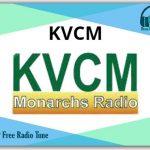 KVCM Online Radio