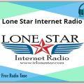 Lone Star Internet Online Radio