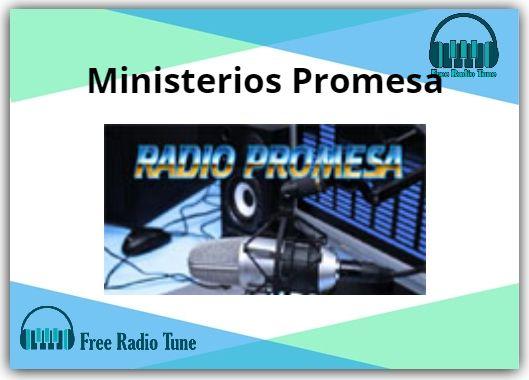 Ministerios Promesa Radio