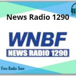 News Radio 1290 Online Radio