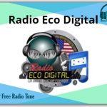 Online Radio Eco Digital