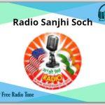 Online Radio Sanjhi Soch