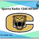 Sports Radio 1340 WFMH Radio