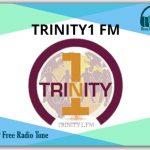 TRINITY1 FM Radio