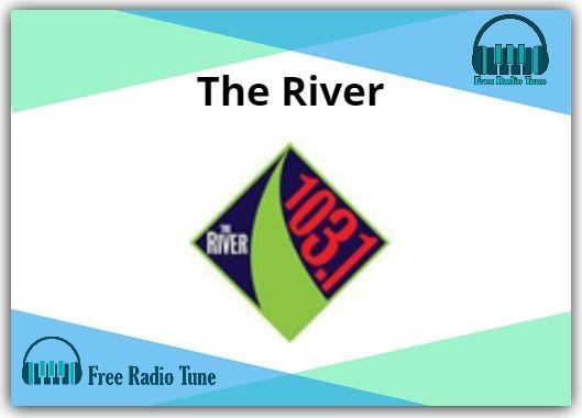 The River Radio