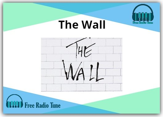 The Wall Online Radio