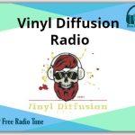 Vinyl Diffusion Online Radio