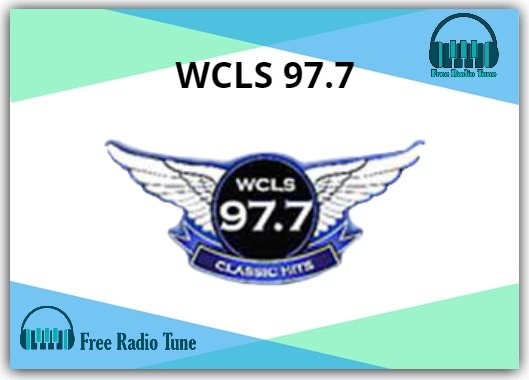 WCLS 97.7 Online Radio