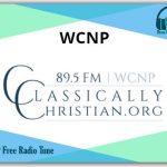 WCNP Radio