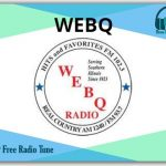 WEBQ Radio