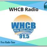 WHCB online Radio