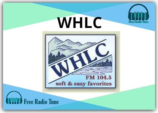 WHLC Radio