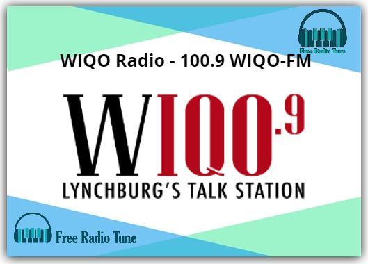 WIQO Radio